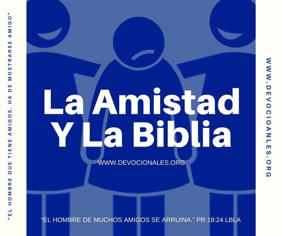 amistad-biblia-versiculos-biblicos