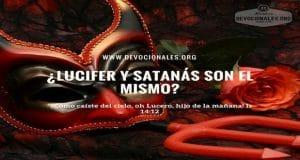 Lucifer-Satanas-mismo-diablo