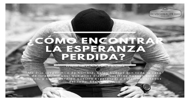 Biblia de jerusalem latinoamericana online dating