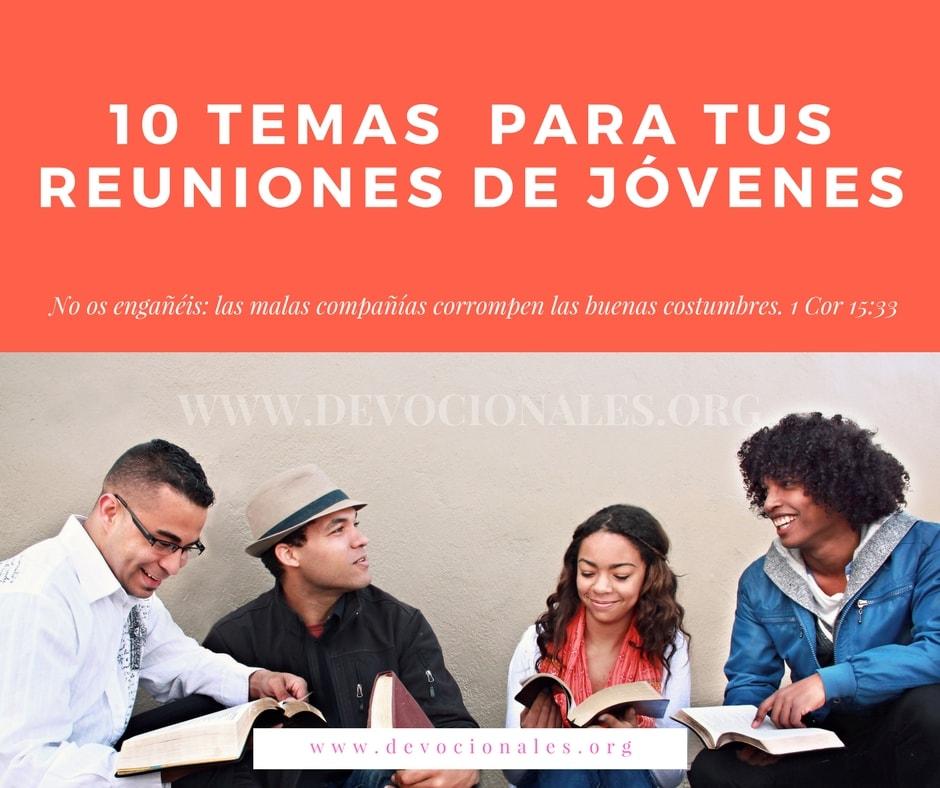 ministerio-jovenes-estudios