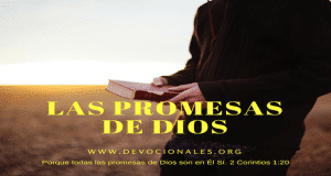 promesas-Dios-si-amen