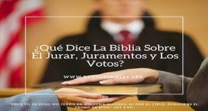 votos-juramentos-promesas-biblia