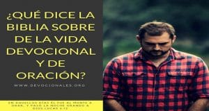 vida-oracion-devocional-biblia