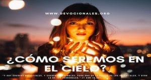 cuerpos-glorificados-biblia-versiculos