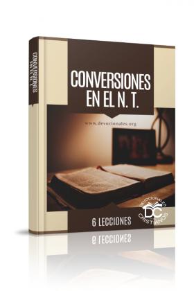 conversiones-nuevo-testamento-curso