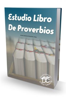 estudio-biblico-libro-de-proverbios