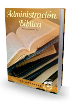curso-biblico-administracion-biblica