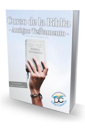 curso-biblico-sobre-el-antiguo-testamento