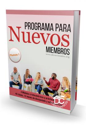 programa-para-nuevos-miembros-volumen-1