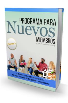 programa-nuevos-miembros-iglesia-volumen-3
