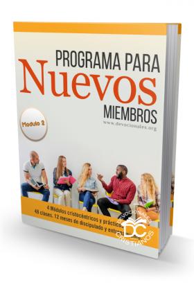 Programa-para-nuevos-miembros-iglesia-vloumen-2