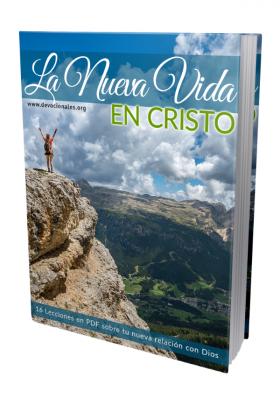 cursos-biblicos-nueva-vida-en-cristo