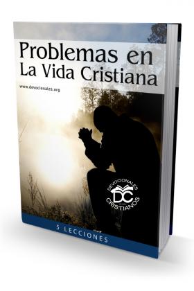 curso-biblico-problemas-vida-cristiana