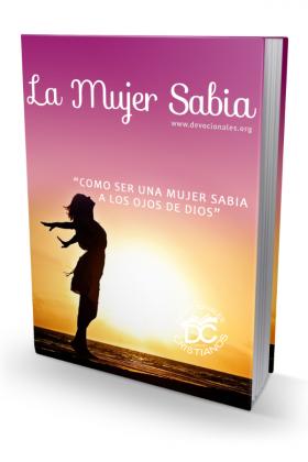 cursos-biblicos-para-mujeres