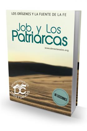 cursos-biblicos-Job-los-patriarcas