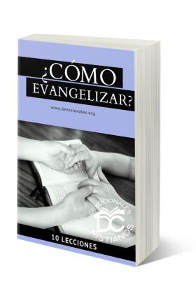 curso-biblico-como-evangelizar