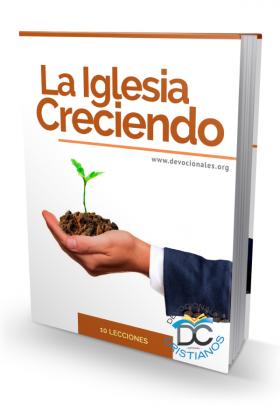 crecimiento-de-la-iglesia-curso-biblico