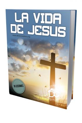 curso-biblico-la-vida-Jesus