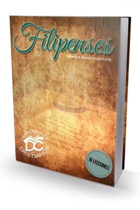 curso-biblico-libro-filipenses
