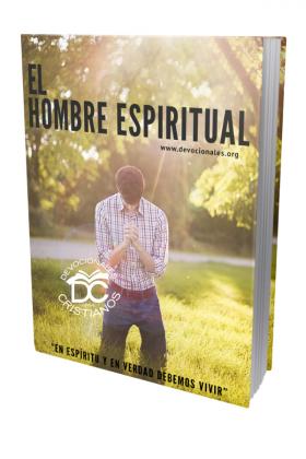 cursos-biblicos-el-hombre-espiritual