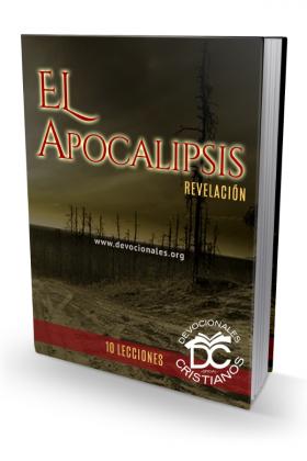 curso-biblico-sobre-el-apocalipsis