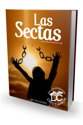cursos-biblicos-sobre-las-sectas