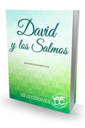 curso-david-los-salmos-biblia