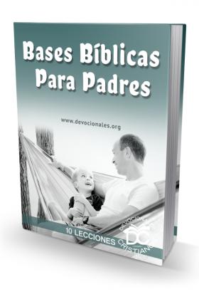 escuela-para-padres-curso-biblico