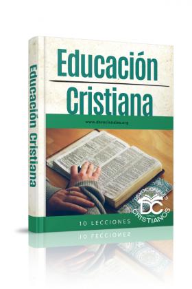 educacion-cristiana-biblia