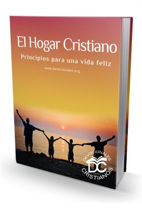 cursos-biblicos-el-hogar-cristiano