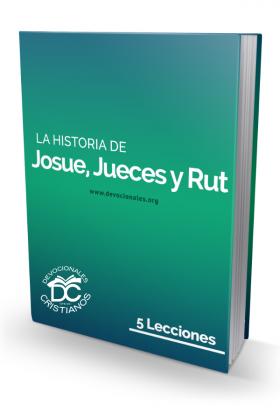 cursos-biblicos-josue-jueces-rut