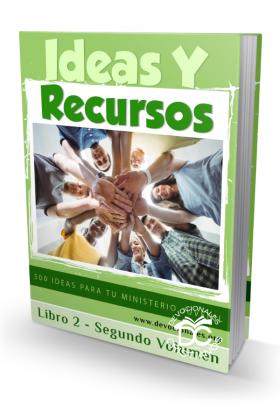 ideas-recursos-ministerio-juvenil