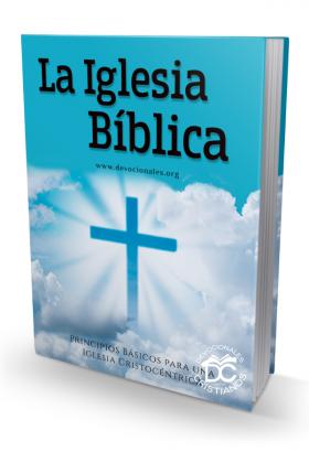 la-iglesia-biblica-cursos-biblicos