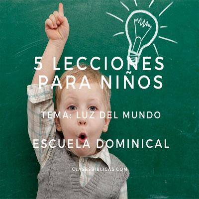 5-lecciones-para-ninos-2