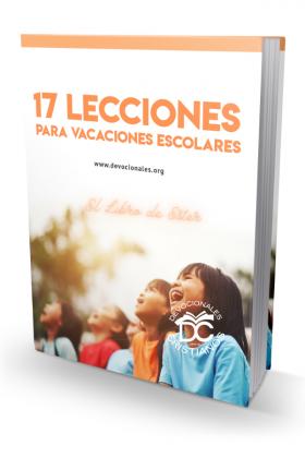 cursos-biblicos-17-lecciones-libro-de-ester