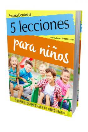 cursos-biblicos-para-ninos