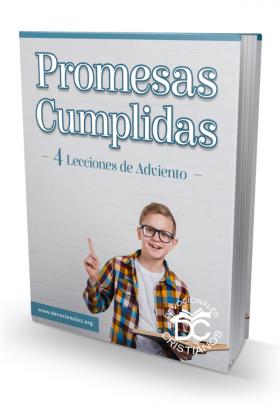 promesas-biblicas-para-niños