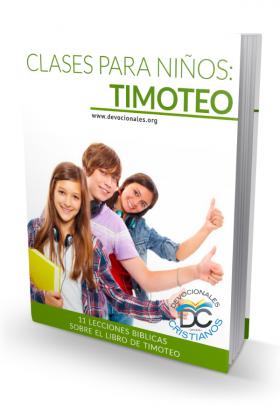 11-lecciones-libro-de-timoteo-cursos