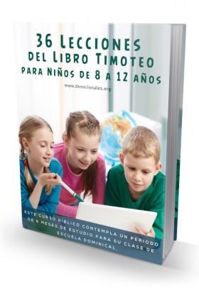 lecciones-libro-de-timoteo-para-ninos
