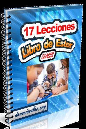 lecciones-para-ninos-libro-ester