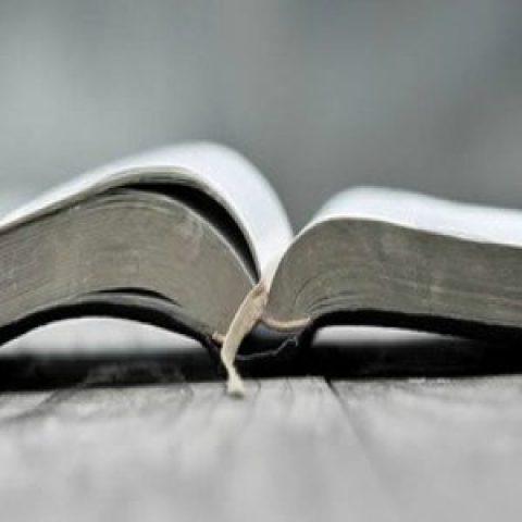 ¿QUÉ ES LA APOLOGÉTICA?