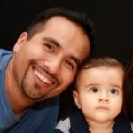 Foto del perfil de Pastor Carlos Vargas Valdez