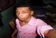Foto del perfil de Joel Medina Ramirez