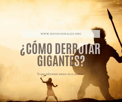 gigantes-biblia-versiculos