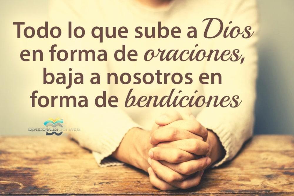 oraciones-bendiciones