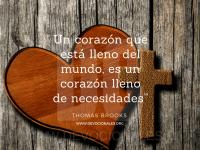 corazon-mundo-biblia