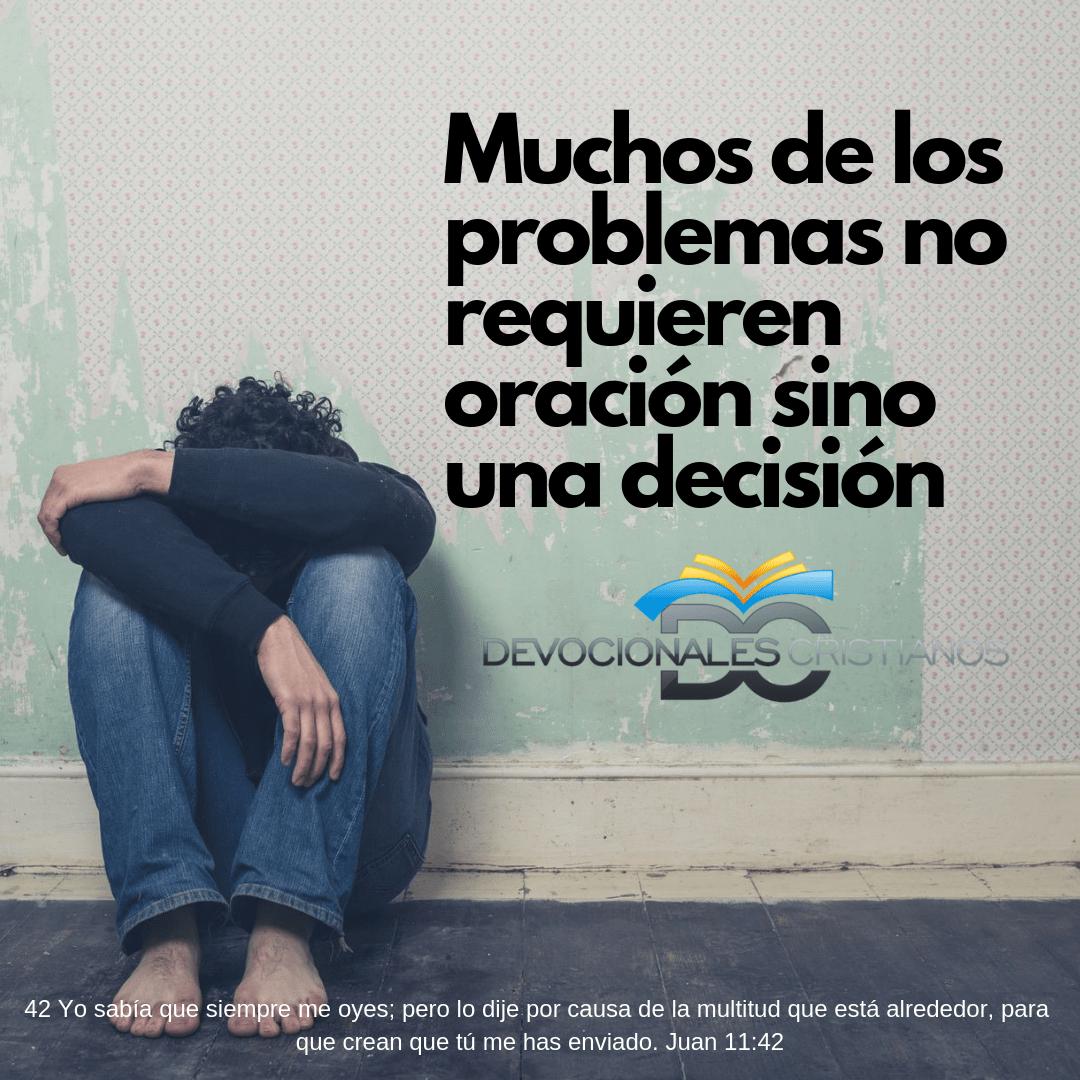 problemas-oracion-decision