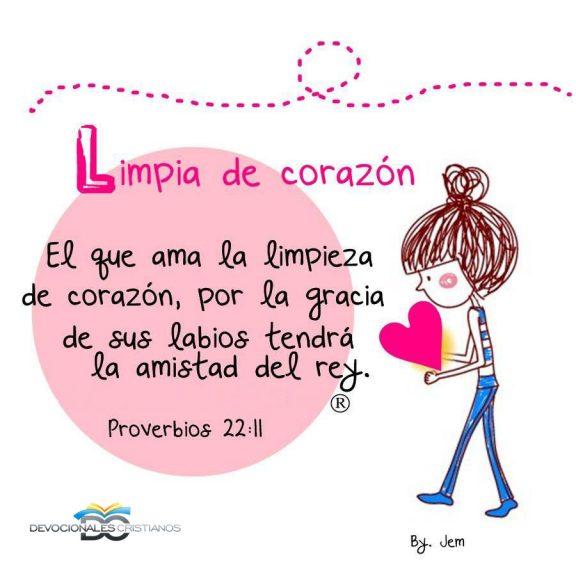 proverbios-22-11