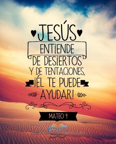 Jesus-desiertos-tentaciones
