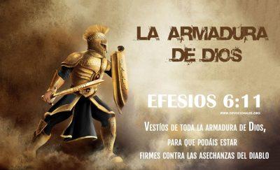 efesios-6-11